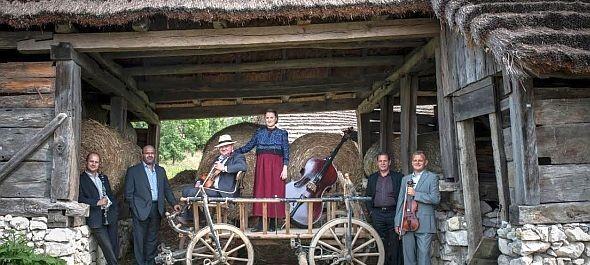 Hagyományteremtő új fesztivál az Ormánságban