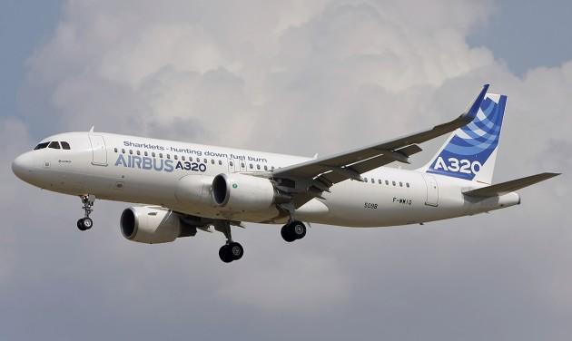 Újranyitotta gyárait az Airbus