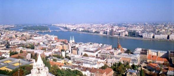 Javaslat a Budapesti Turizmus Bizottság felállítására