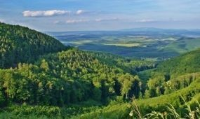 Másfél millió kalória Észak-Magyarországon
