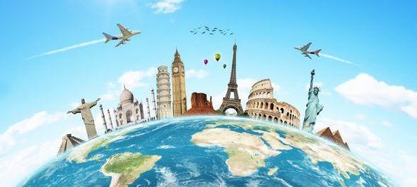 Fogyasztóvédelmi intelmek utazási irodával utazóknak