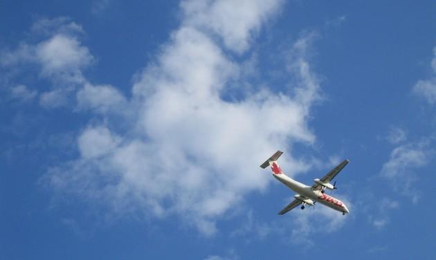 Kemény repülésstratégiát fogadott el az EP