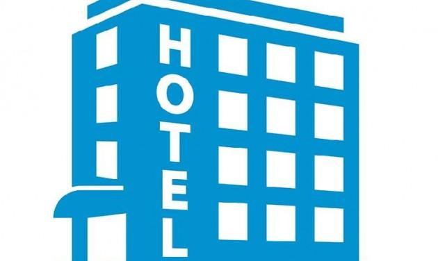 Adatvezérelt hotel marketing – workshop