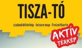 Új térképcsaládot indít a Cartographia