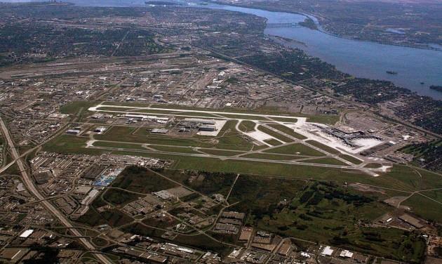 Kanada átvette az EU-s szabályozást a légi utasok kártérítéséről