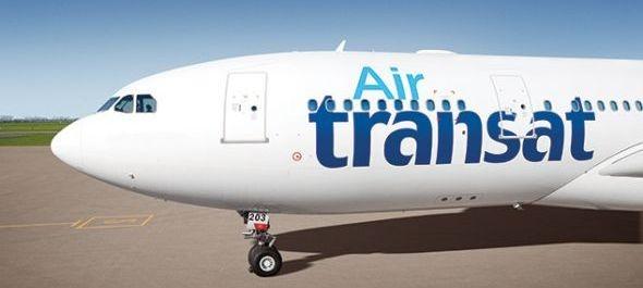 Nyártól Torontó és Montreal az Air Transattal