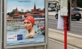Eredményesek az MTÜ kampányai az osztrák piacon