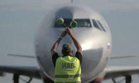 Sztrájkolnak a spanyol légiforgalmi irányítók