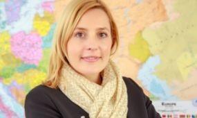 Langer Katalin távozik a Magyar Turizmus Zrt.-től