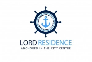 Guest Relation Officer, Lord Residence Budapest