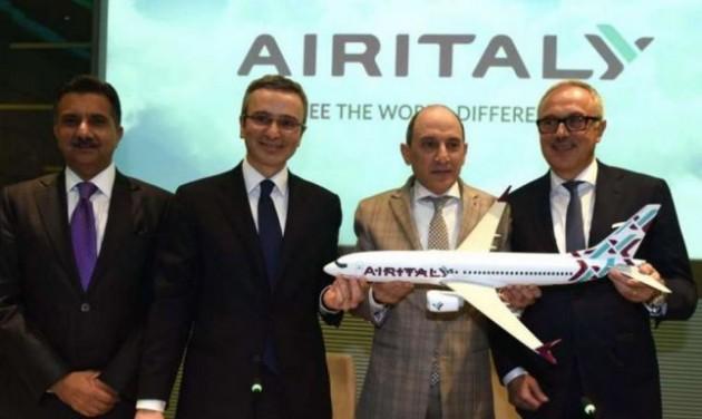Szerződésszegéssel vádolja a katariakat az American Airlines