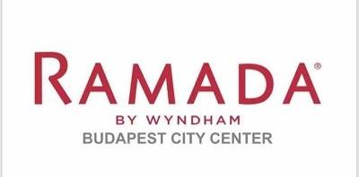Többféle pozíció, Ramada ByWyndham Budapest City Center