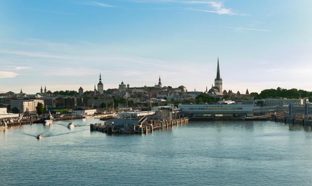 """Tíz város verseng az """"Okos Turizmus Európai Fővárosa 2019"""" címért"""
