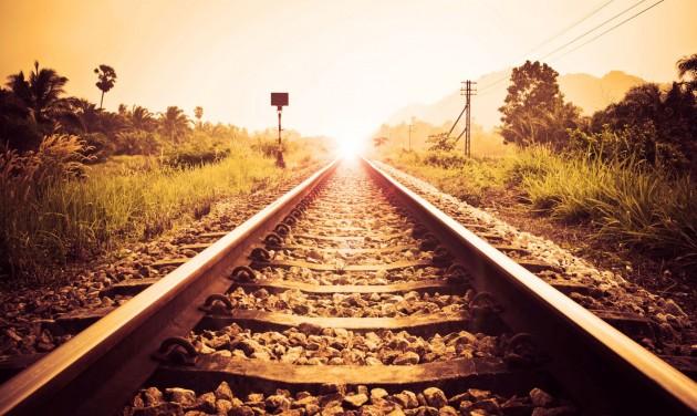 További tíz vasúti mellékvonalon áll vissza az eredeti menetrend