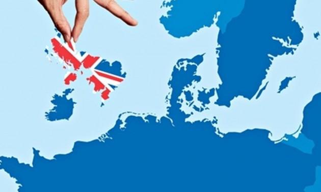 Elvesztheti az uniós szabad légi piacot az Egyesült Királyság?