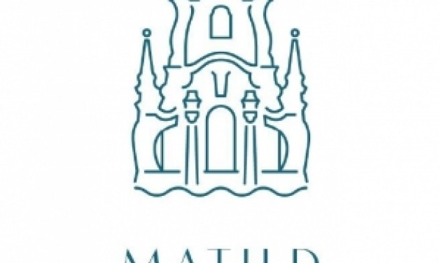 Többféle pozíció, Matild Palace
