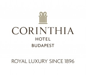 Conference & Event Sales Manager, Budapest