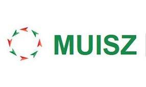 Nagyobb bevétel és több alkalmazott a MUISZ tagirodáiban