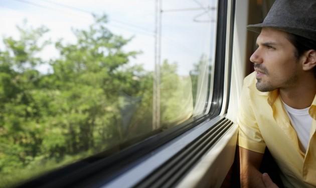 Június végéig lehet pályázni az európai utazási támogatásra