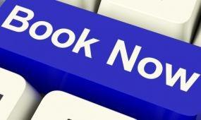 A Booking.com igazi arca