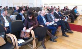 2016: a minőségfejlesztés és a helyi termékek éve lesz Miskolc idegenforgalmában