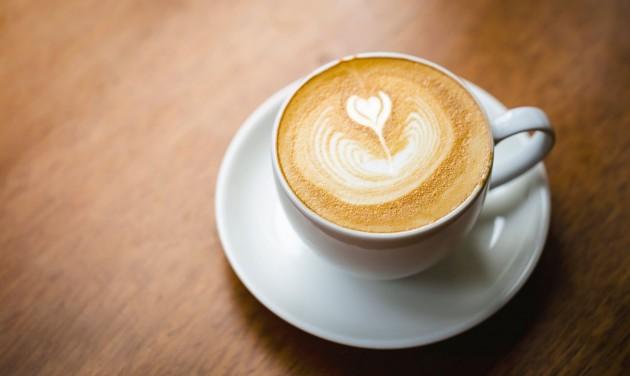 A Costa Coffee bezárta magyarországi üzleteit