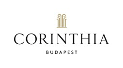 Online Sales Manager, Corinthia Hotel Budapest