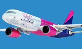 NFH: felülvizsgálja üzletszabályzatát a Wizz Air