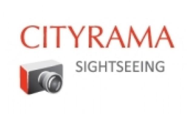 Beutaztató referens, CRB Cityrama Kft.
