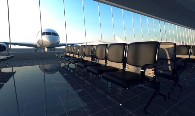Határozott, erős kormányzati támogatást kér a IATA