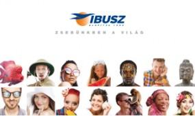Ismeretlen és ismerős kultúrák felfedezése az IBUSZ-szal