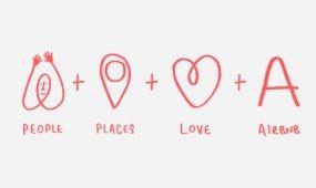 Mennyi az annyi az Airbnb-piacon?
