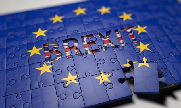 A cateringet is megzavarhatja a kemény Brexit