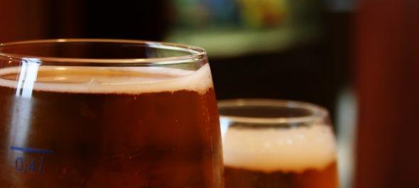 Kézműves sör készül júliustól a zirci apátságban