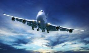 A Boeing visszafogja a 747-es gyártását