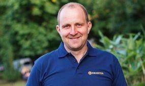 Demeter Csaba lett a legjobb egri borász