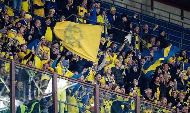 Futballturizmus: ezer százalékos érdeklődés Oroszország iránt