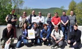 Dunakanyart ajánlja az osztrákoknak a nagy múltú nemzetközi turisztikai egyesület