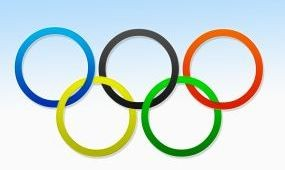 Adókedvezményt kapnak a budapesti olimpiai pályázat támogatói
