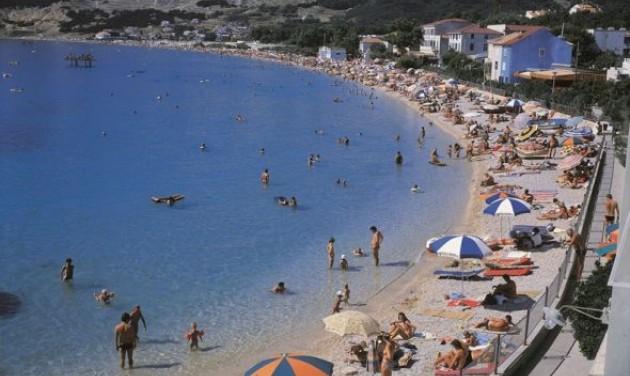 Kimagaslóan növekedett a magyar turisták száma Horvátországban