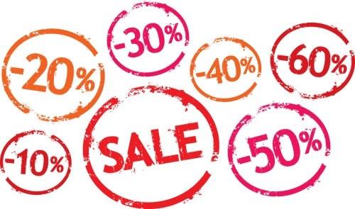 Az olcsó utazások kockázataira figyelmeztet a fogyasztóvédelem