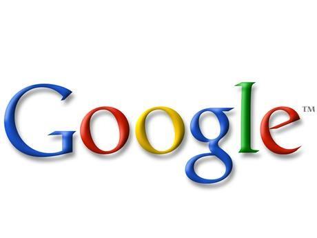 Újabb gigabírságot kapott a Google