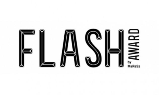 Flash – a díj, ami összeköti a rendezvényszakmát