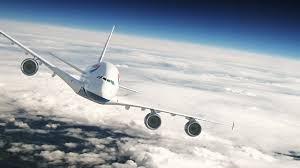 Többen repültek Európa hagyományos légitársaságaival novemberben