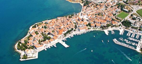 Rekordbevételt várnak a horvát turizmustól a szakemberek