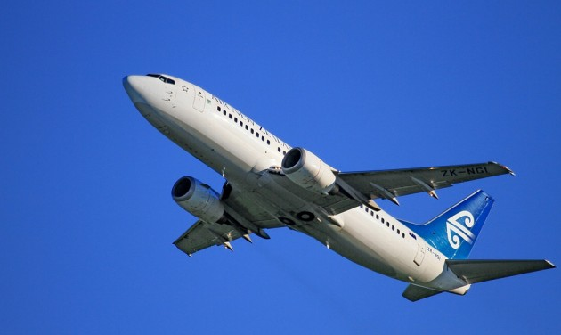 Súlyos problémákat találtak a Boeingnél
