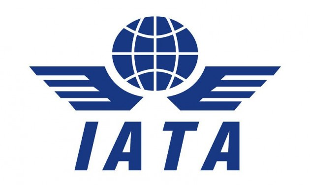 IATA-workshop január 22-én