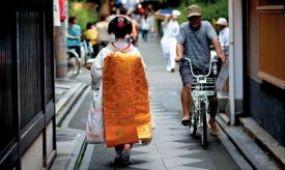 Most érdemes Japánba utazni