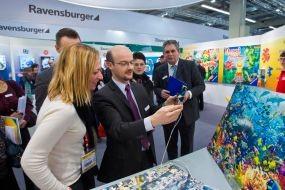 Amit a német vásárokról tudni kell