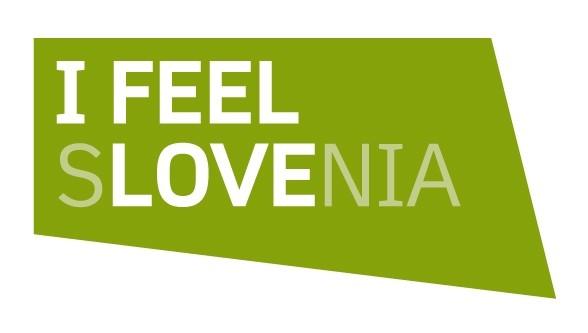Októberben Szlovén workshop / Save the date!
